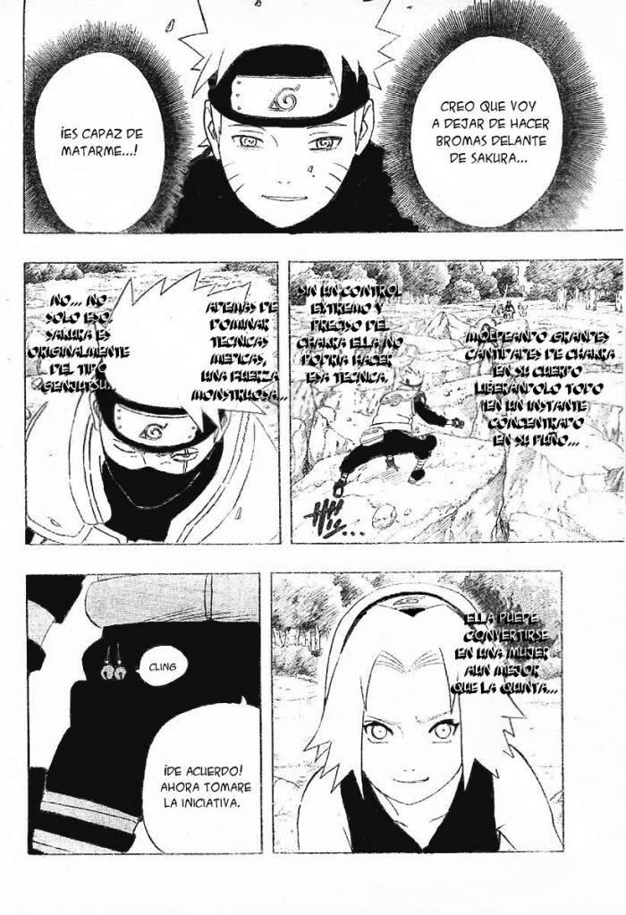 naruto manga 246 : el cresimiento de los dos Naruto_cap246_p12_by_FruTItoX