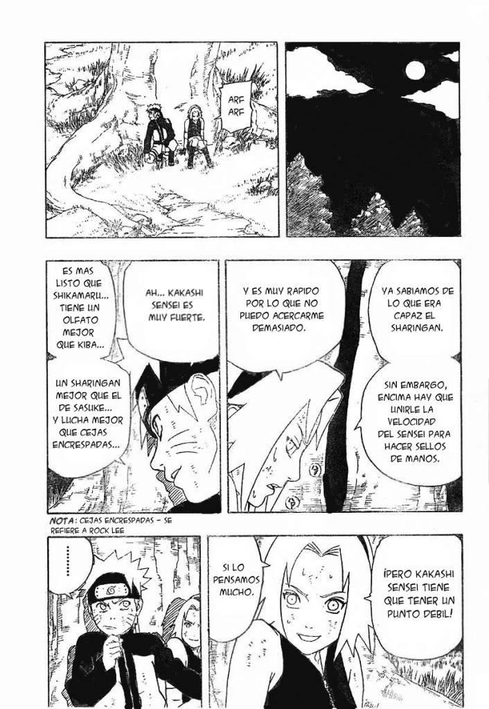 naruto manga 246 : el cresimiento de los dos Naruto_cap246_p13_by_FruTItoX