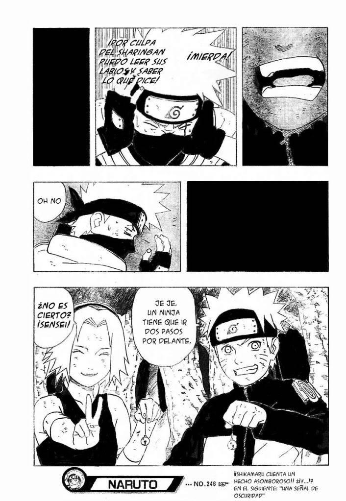 naruto manga 246 : el cresimiento de los dos Naruto_cap246_p19_by_FruTItoX