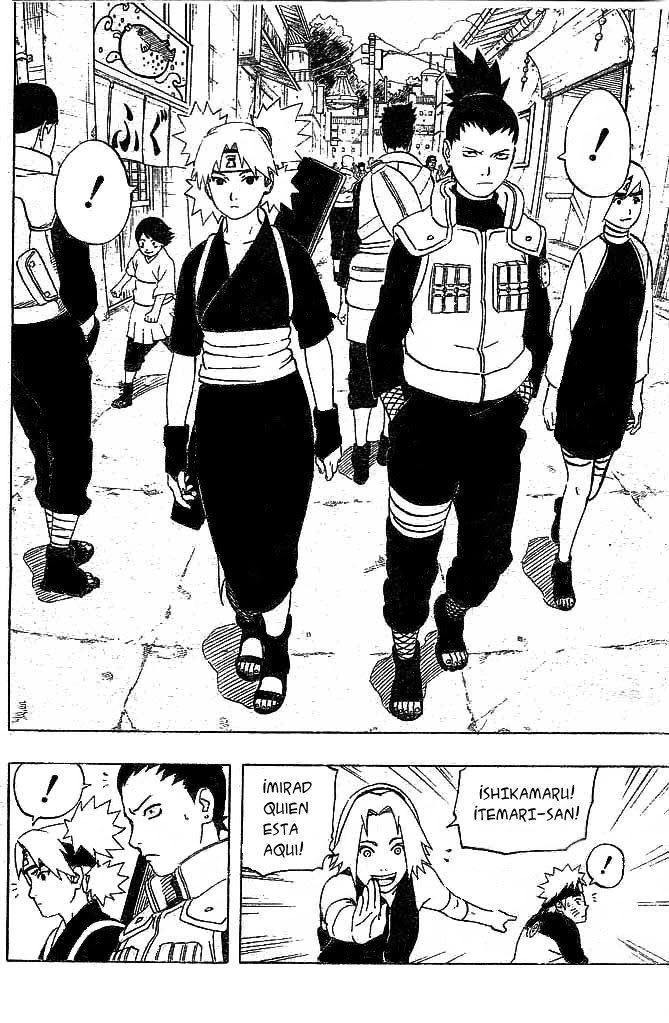 manga 2naruto 247:intrusos en el area Naruto_cap247_p04_by_FruTItoX