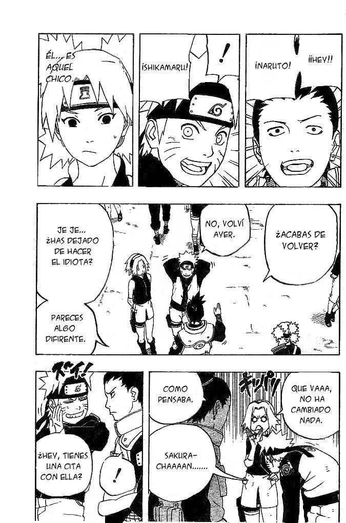 manga 2naruto 247:intrusos en el area Naruto_cap247_p05_by_FruTItoX