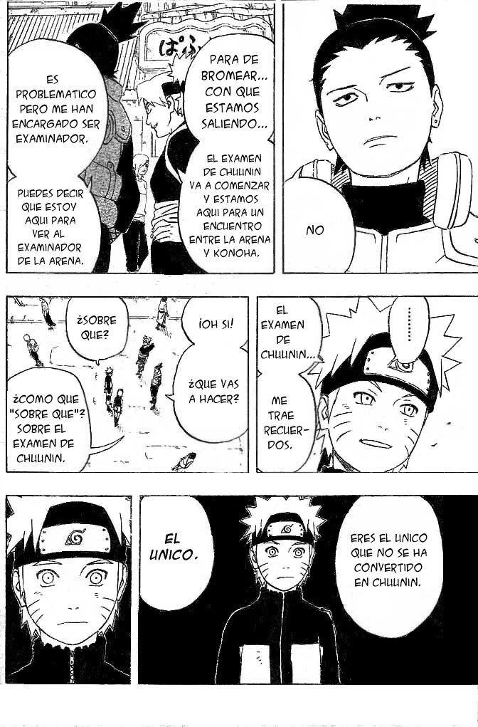manga 2naruto 247:intrusos en el area Naruto_cap247_p06_by_FruTItoX
