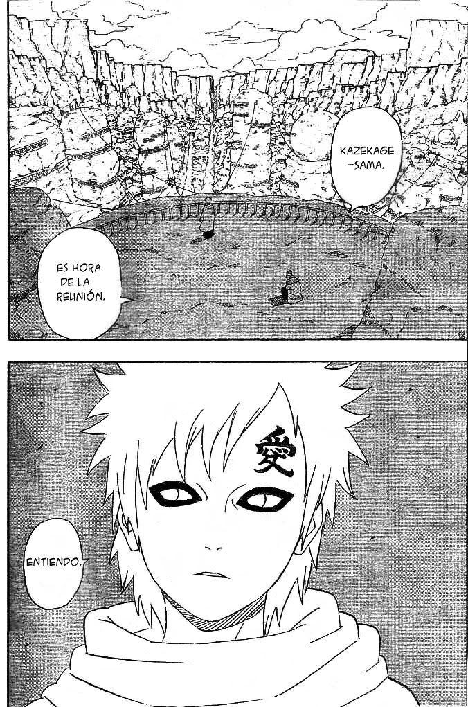 manga 2naruto 247:intrusos en el area Naruto_cap247_p08_by_FruTItoX