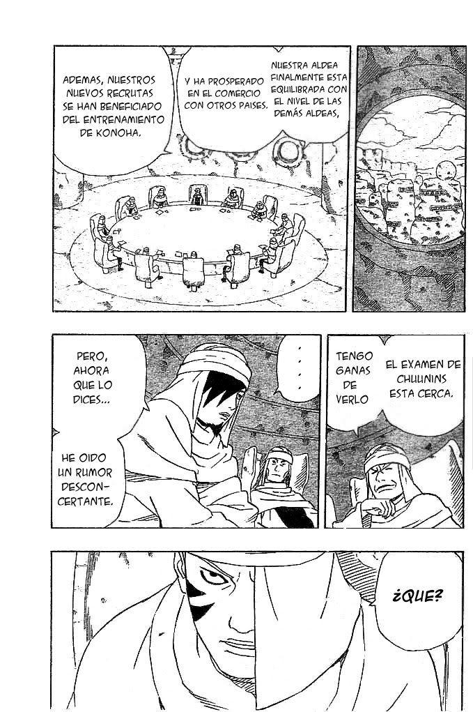 manga 2naruto 247:intrusos en el area Naruto_cap247_p09_by_FruTItoX