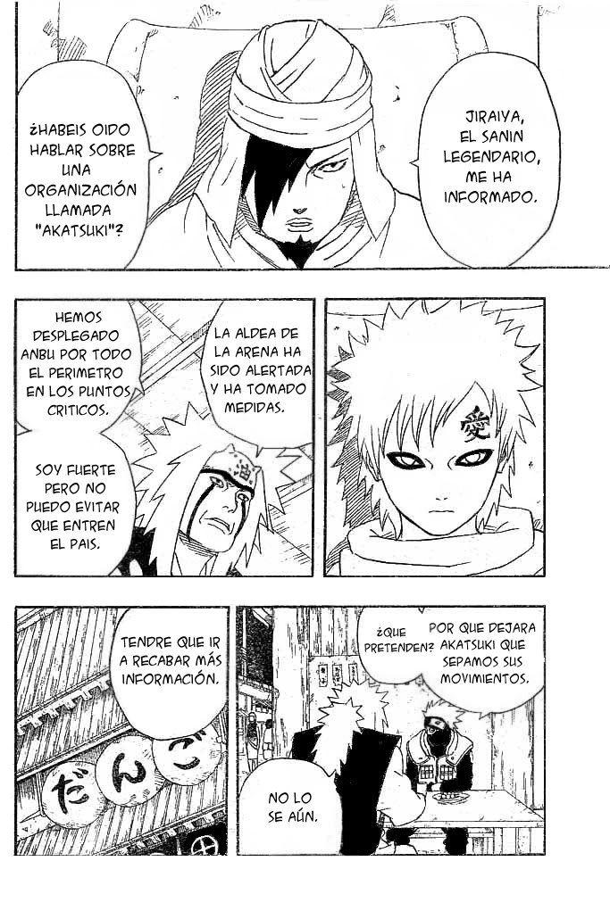 manga 2naruto 247:intrusos en el area Naruto_cap247_p10_by_FruTItoX