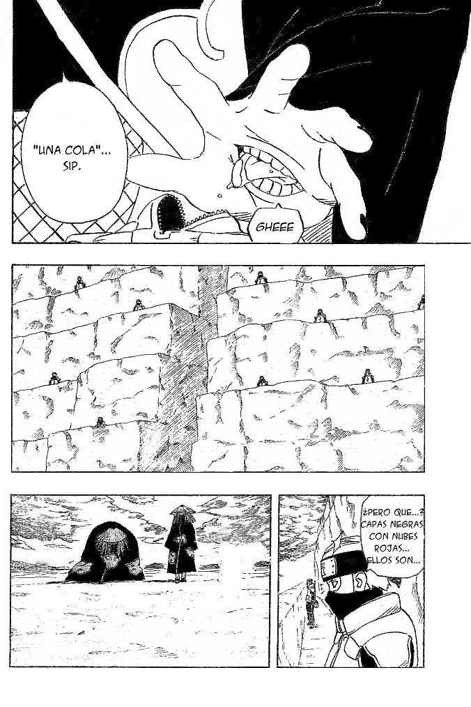 manga 2naruto 247:intrusos en el area Naruto_cap247_p14_by_FruTItoX