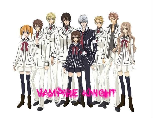 LISEROCBLACK(VAMPIRE KNIGHT) Vampire_knight-1
