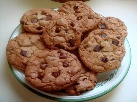 *** HomE SweeT HomE *** Cookies
