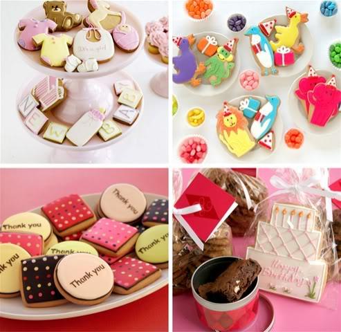 ***  жигнэмэгийн мухлаг*** Elinis_cookies6