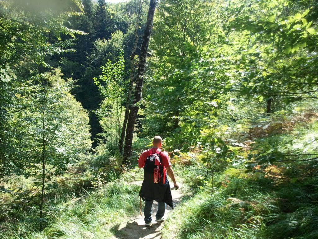 Vacaciones en Cantabria..fotos.. - Página 3 2011-09-23130219