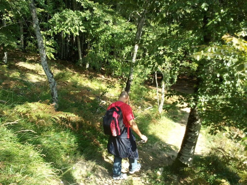 Vacaciones en Cantabria..fotos.. - Página 3 2011-09-23130231
