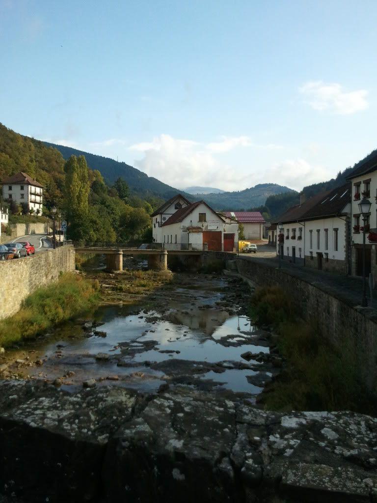 Vacaciones en Cantabria..fotos.. - Página 3 2011-09-24103603