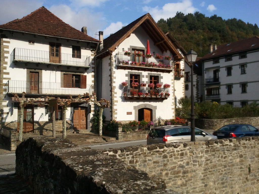 Vacaciones en Cantabria..fotos.. - Página 3 2011-09-24103628