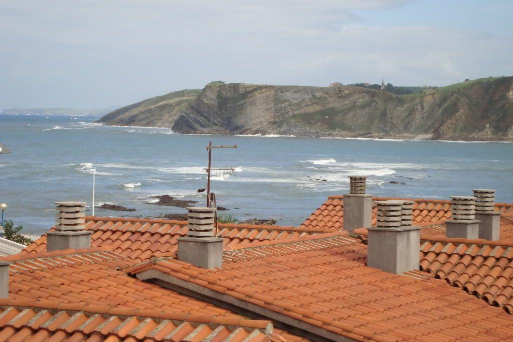 Vacaciones en Cantabria..fotos.. - Página 3 DSC00745