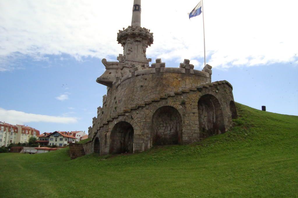 Vacaciones en Cantabria..fotos.. - Página 3 DSC00751