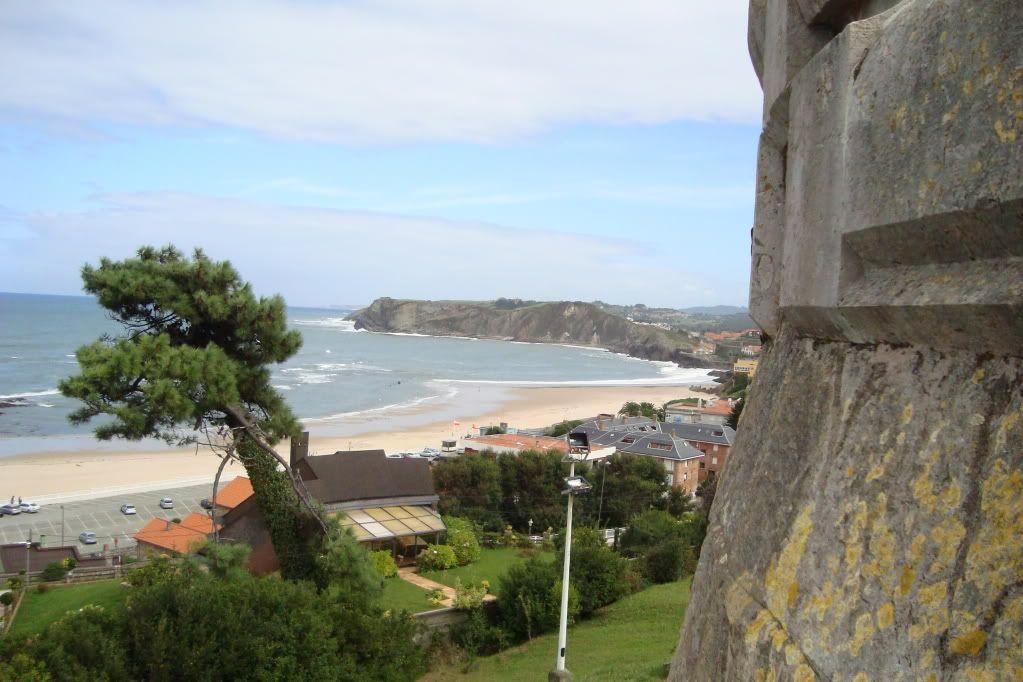 Vacaciones en Cantabria..fotos.. - Página 3 DSC00754