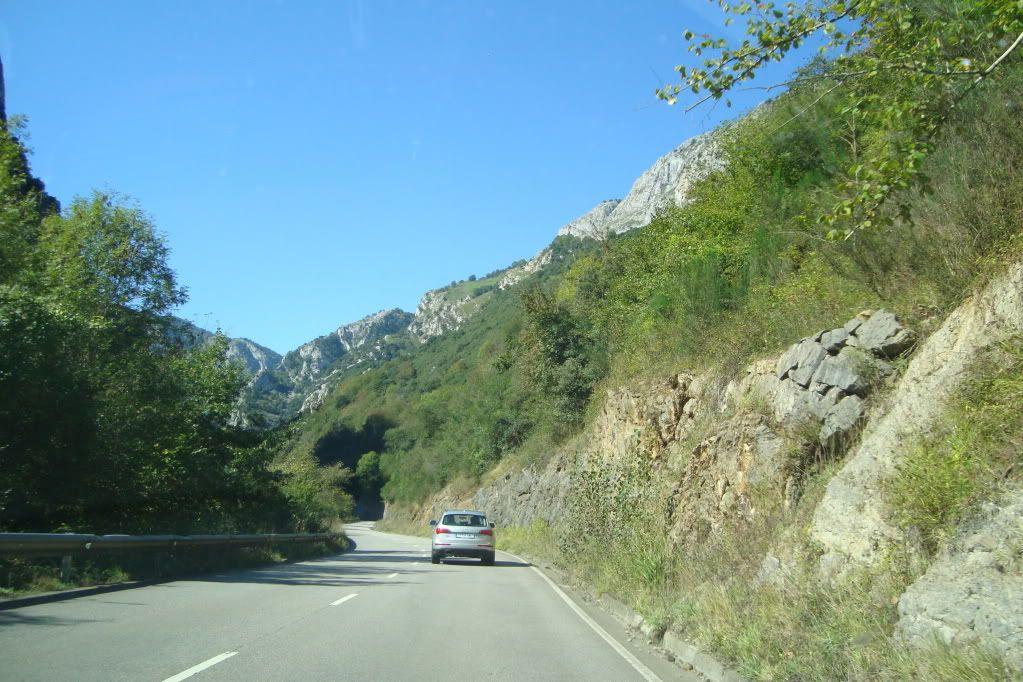 Vacaciones en Cantabria..fotos.. - Página 3 DSC00797