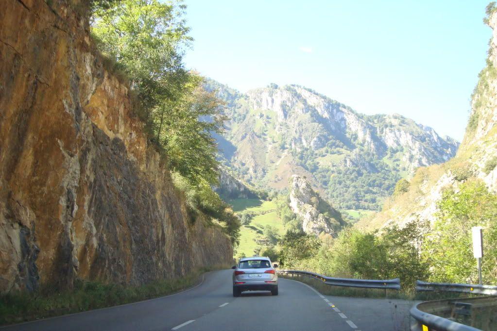 Vacaciones en Cantabria..fotos.. - Página 3 DSC00805