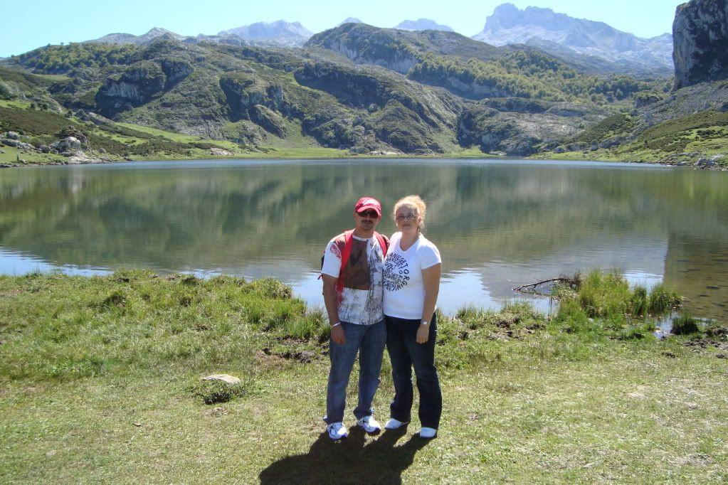 Vacaciones en Cantabria..fotos.. - Página 3 DSC00837