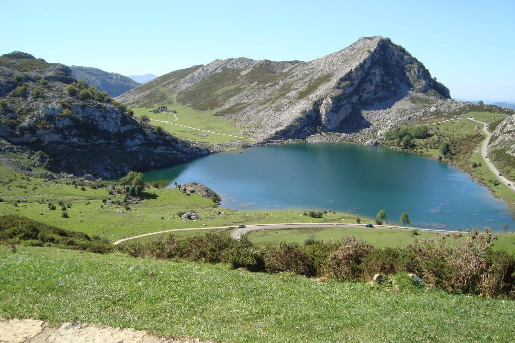 Vacaciones en Cantabria..fotos.. - Página 3 DSC00847