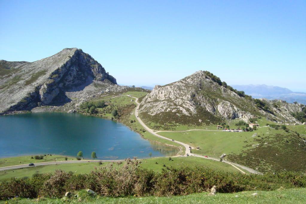 Vacaciones en Cantabria..fotos.. - Página 3 DSC00848