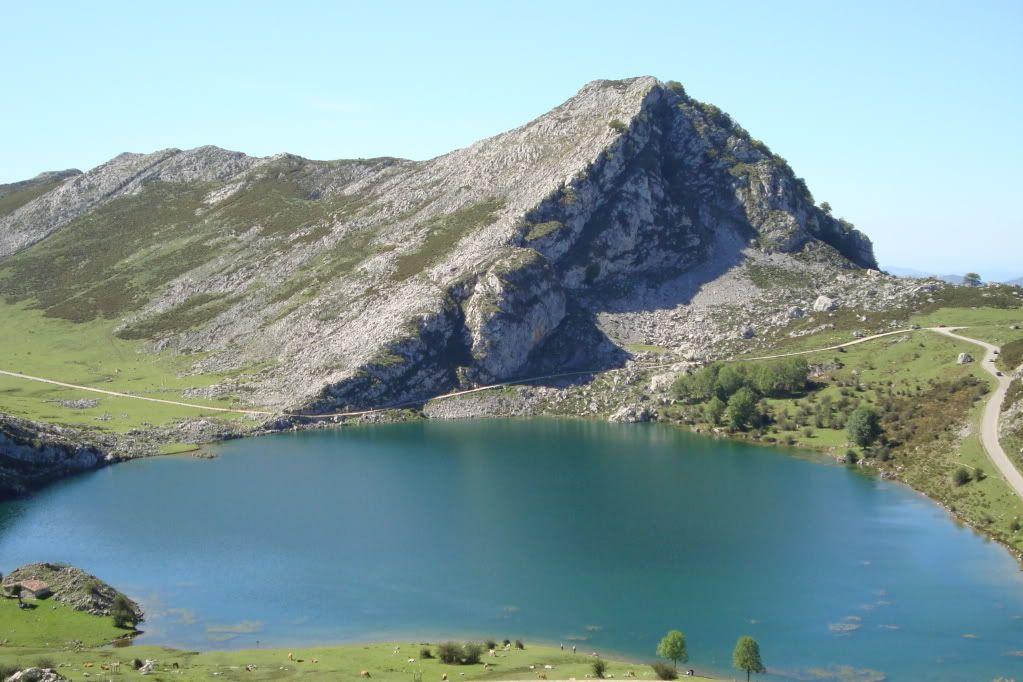 Vacaciones en Cantabria..fotos.. - Página 3 DSC00849