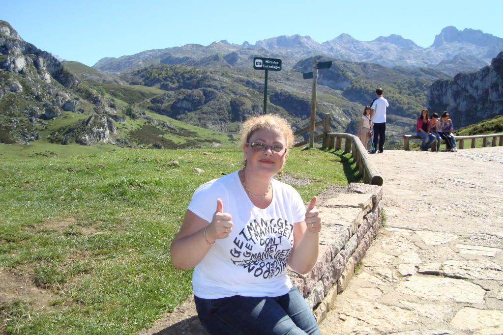 Vacaciones en Cantabria..fotos.. - Página 3 DSC00851
