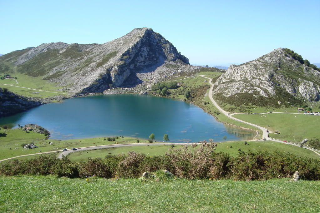 Vacaciones en Cantabria..fotos.. - Página 3 DSC00853