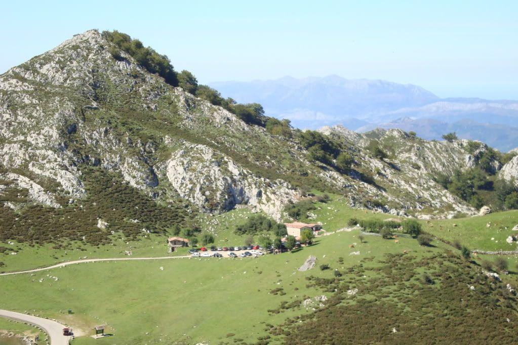 Vacaciones en Cantabria..fotos.. - Página 3 DSC00855