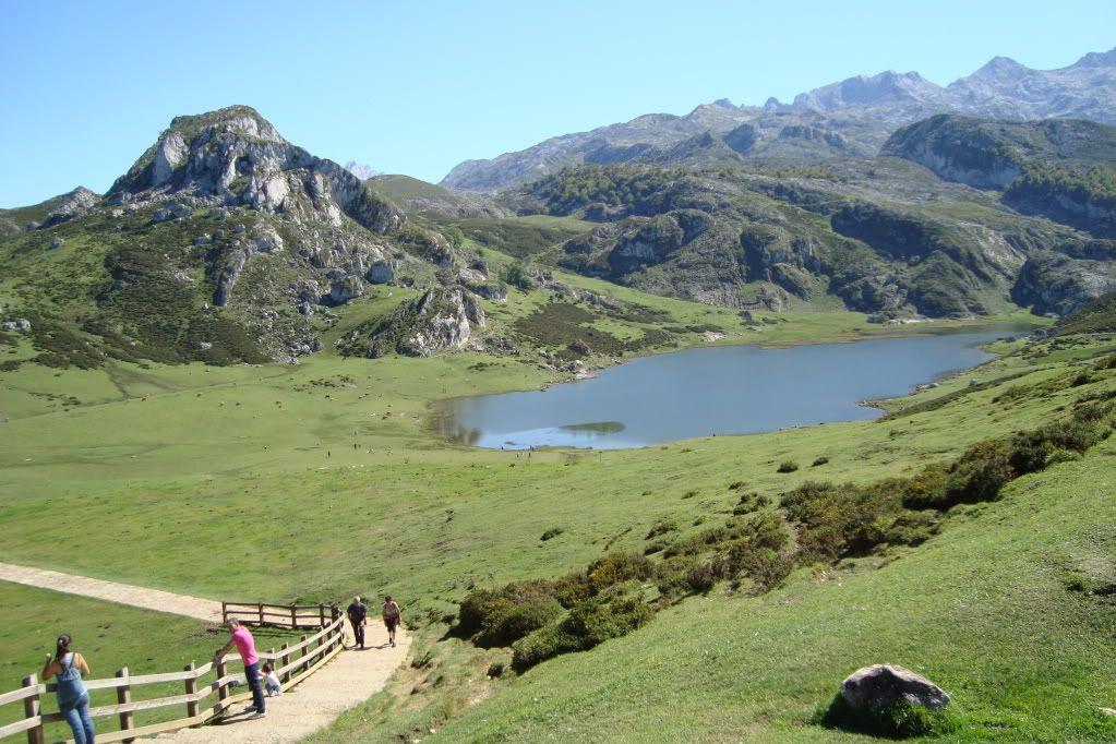 Vacaciones en Cantabria..fotos.. - Página 3 DSC00858