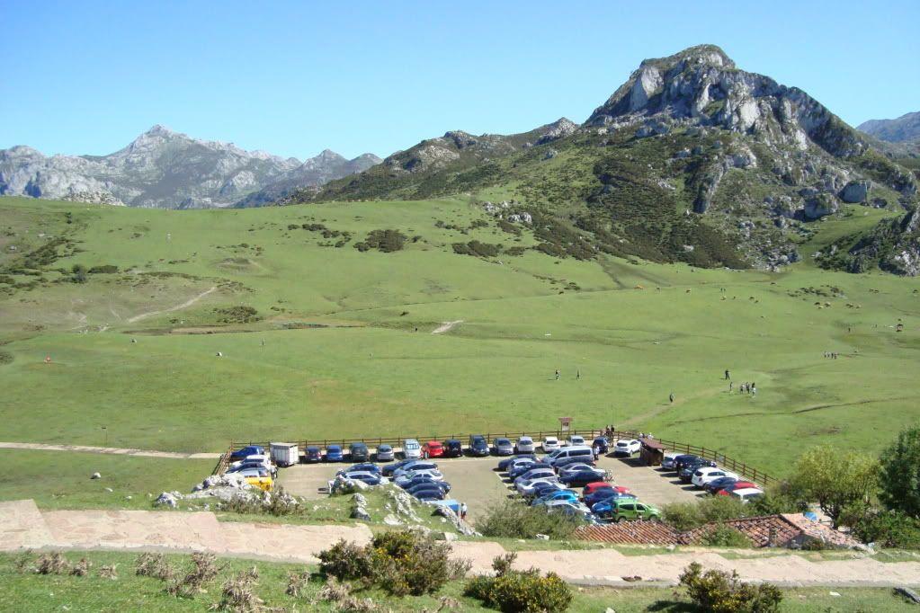 Vacaciones en Cantabria..fotos.. - Página 3 DSC00861