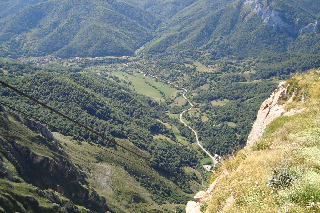 Vacaciones en Cantabria..fotos.. - Página 3 DSC00908