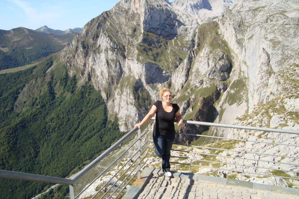 Vacaciones en Cantabria..fotos.. - Página 3 DSC00915