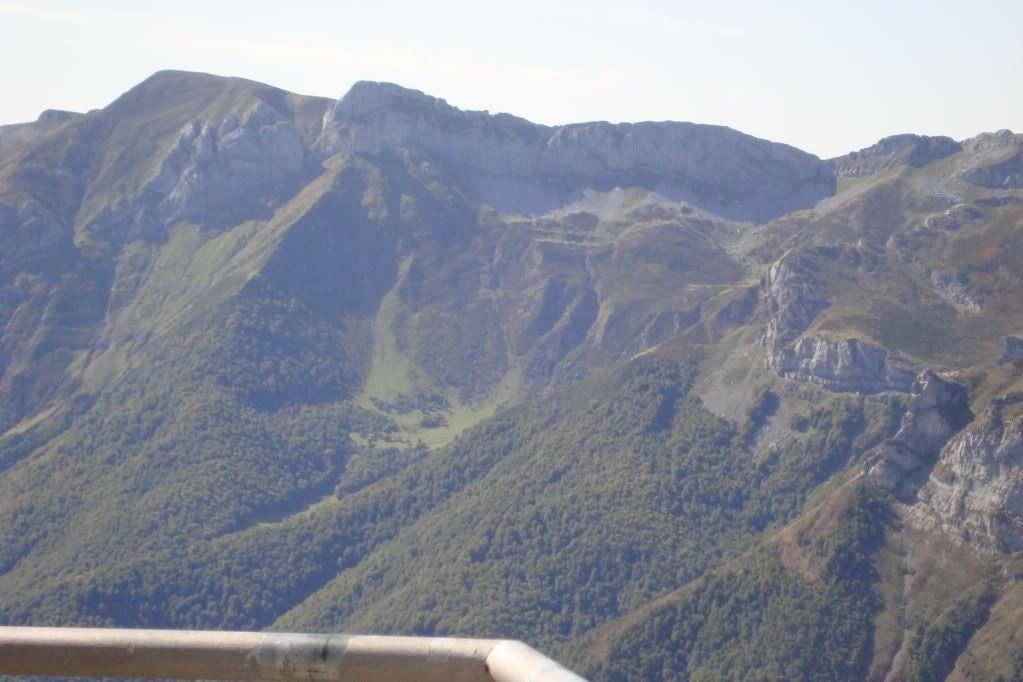 Vacaciones en Cantabria..fotos.. - Página 3 DSC00917