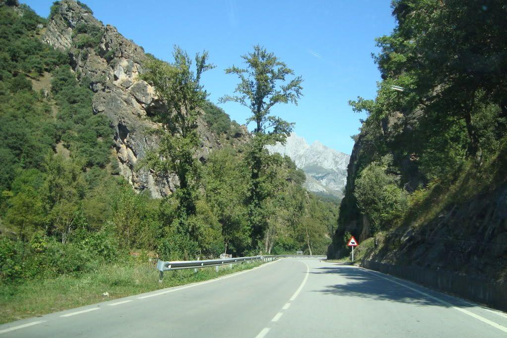 Vacaciones en Cantabria..fotos.. - Página 3 DSC00984