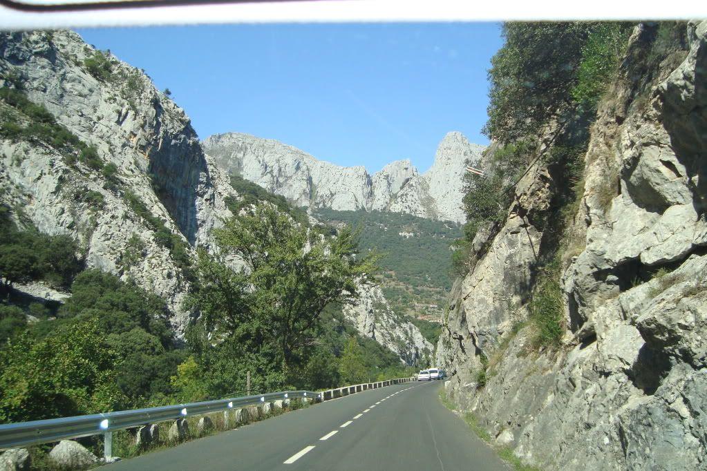 Vacaciones en Cantabria..fotos.. - Página 3 DSC00991