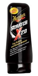 After a polish! Scratchx-2-0-new-formula-