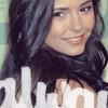 Chall Nº4 - Icons - Cast VD - Página 2 Nina1