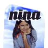 Chall Nº4 - Icons - Cast VD - Página 2 Nina3