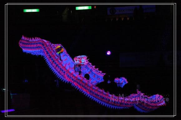 Dạ quang Long hàng chuẩn 20100124_11a283bafafb75ca8a087U2eKk