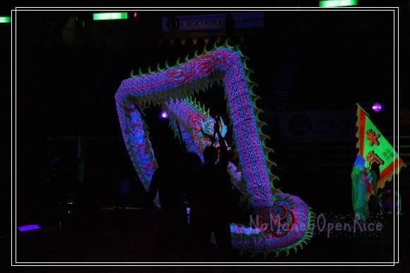 Dạ quang Long nữa đây 20100124_208e35d1021355e480a22YnlN1