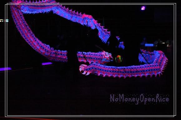 Dạ quang Long hàng chuẩn 20100124_91bee696be9abe4a5c104BD9I5