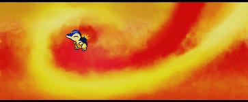 Zeigt her eure Werke - Der Grafikerthread WiP_pokemon_v2