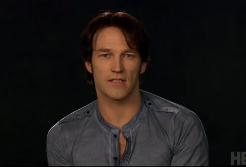 Bill Compton/Stephen Moyer - Page 2 30100_427777419713_103003174713_534