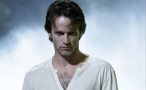 Bill Compton/Stephen Moyer - Page 2 Vampire-Bill-Compton