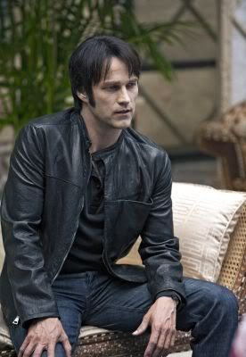 Bill Compton/Stephen Moyer - Page 2 Normal_True-BloodDotNet_Season2_-1