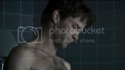 Bill Compton/Stephen Moyer - Page 4 Stephenwithtiles_zpsae6f8a7f
