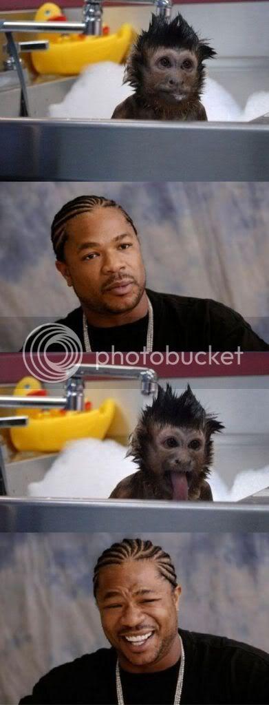 star wars ffffffffffffffffffuuuuuuuuuuuuuuuuu Monkeybath_xbit