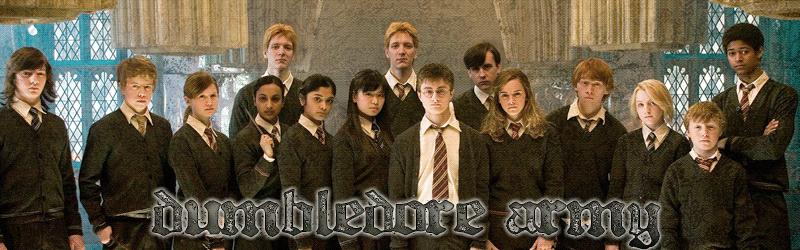 magicschool-hogwarts
