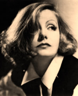 garbo Pictures, Images and Photos